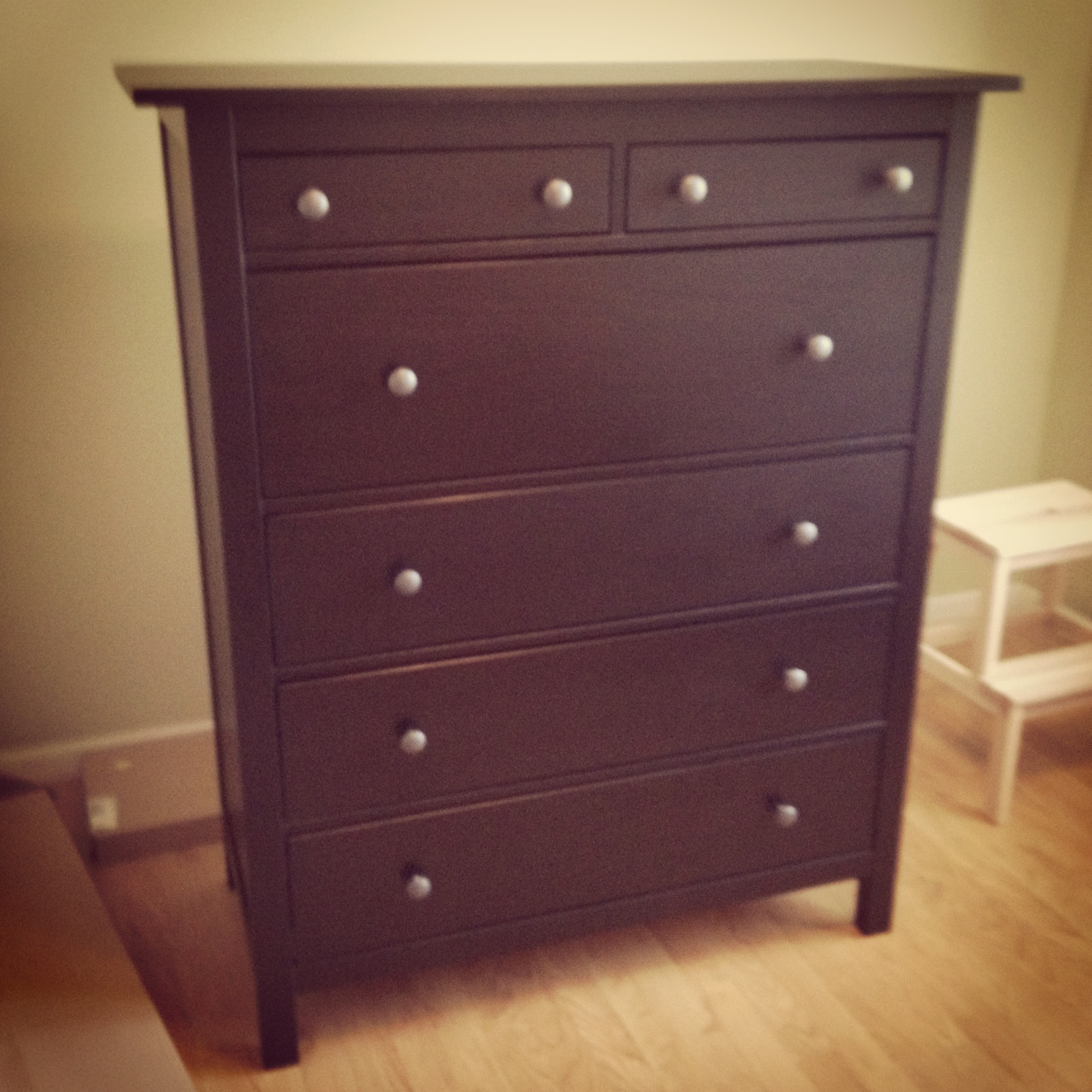 dave furniture design by pine mackenzie the home pin from projects for solid if dresser