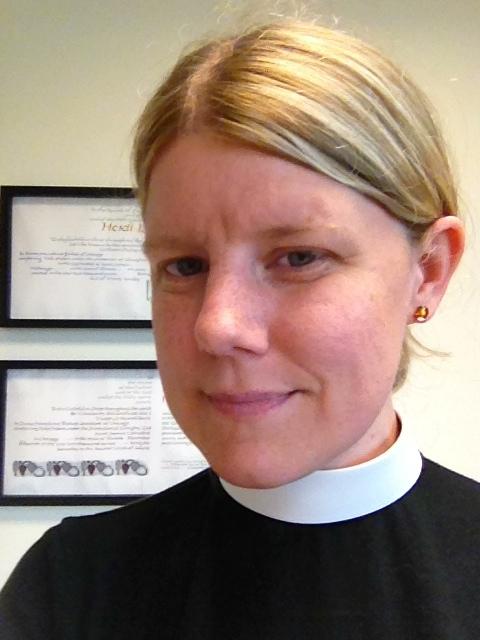 Why Do Clergy Wear Dog Collars