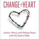 Book Review: Jeanne Bishop's Memoir of Forgiveness